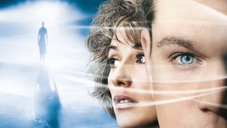 Hereafter:  Spot TV - 2 (Italiano)