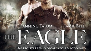 The Eagle:  Primo Trailer