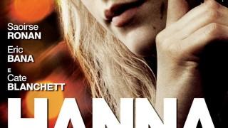 Hanna:  Spot TV - 1 (Italiano)