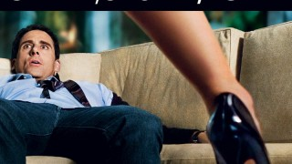 Crazy, Stupid, Love:  Spot TV - 2 (Italiano)