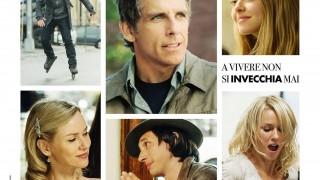 Giovani Si Diventa:  Trailer Italiano