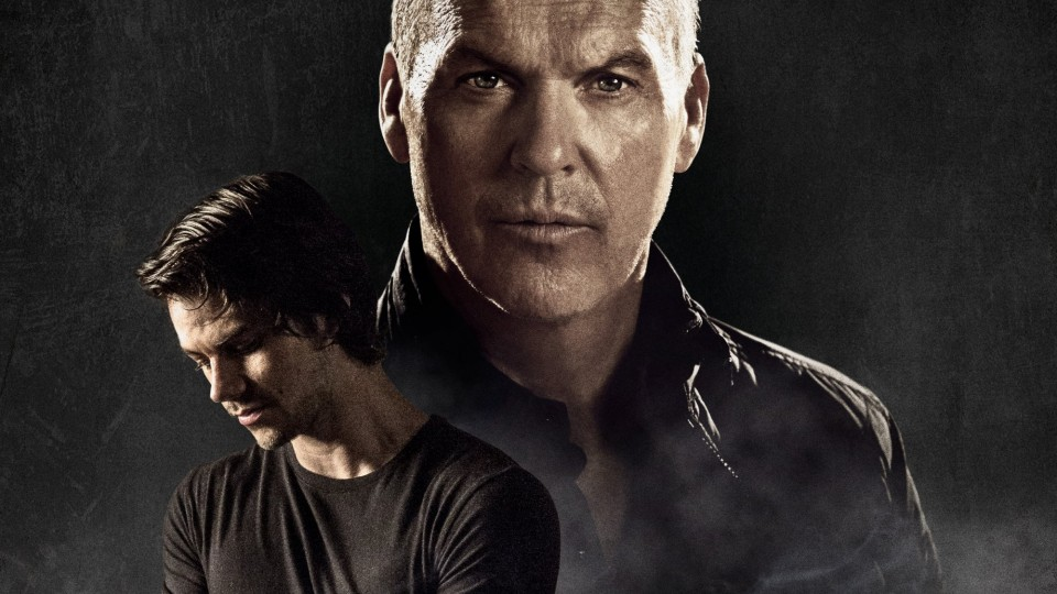 American Assassin:  Trailer Italiano