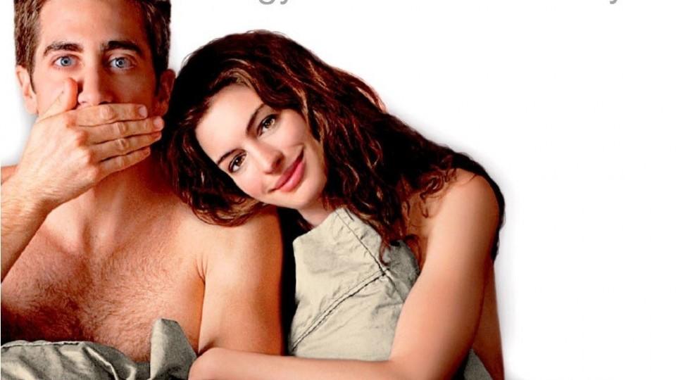 Amore e Altri Rimedi: Trailer Italiano