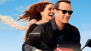 L'amore all'improvviso - Larry Crowne:  Trailer Italiano