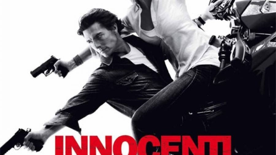 HD - Innocenti Bugie: Trailer Italiano