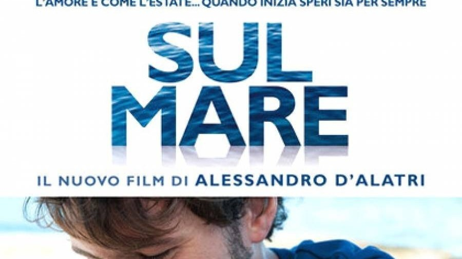HD - Sul Mare: Trailer