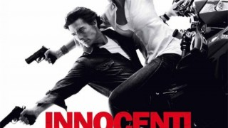 Innocenti Bugie:  Trailer Italiano