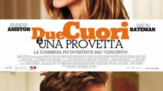Due Cuori e una Provetta:  Trailer Italiano