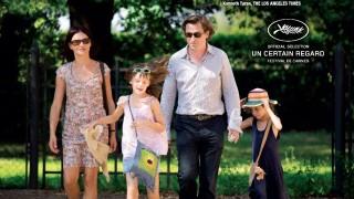 Il Padre dei Miei Figli:  Trailer Italiano