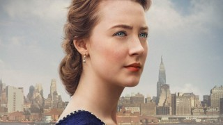 Brooklyn:  Trailer Italiano