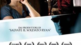 Oltre le Regole:  Spot TV - A (Italiano)