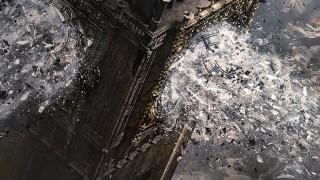 Attacco al Potere 2 - London Has Fallen:  Full Trailer