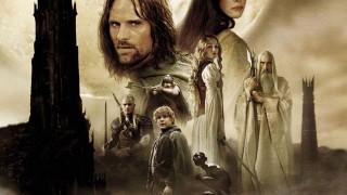 Il Signore degli Anelli: le Due Torri:  Trailer Italiano