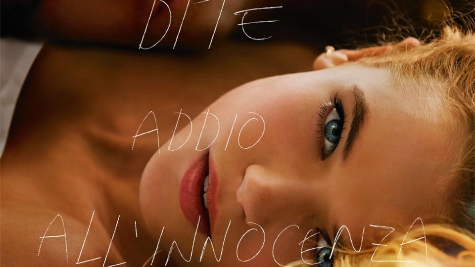 HD - Un Amore Senza Fine: Trailer Italiano