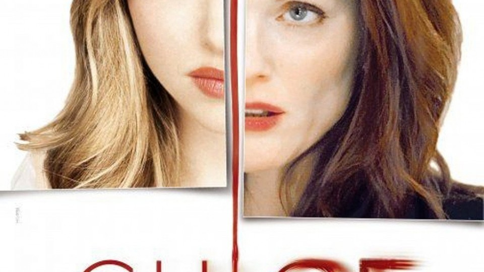 Chloe, tra Seduzione e Inganno