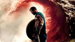 300: L'alba di un Impero:  Full Trailer Italiano