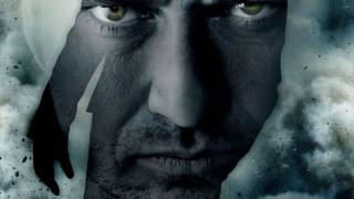 Giustizia Privata:  Trailer Italiano