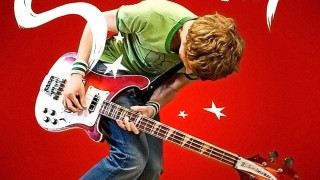 Scott Pilgrim Vs. the World:  Primo Trailer
