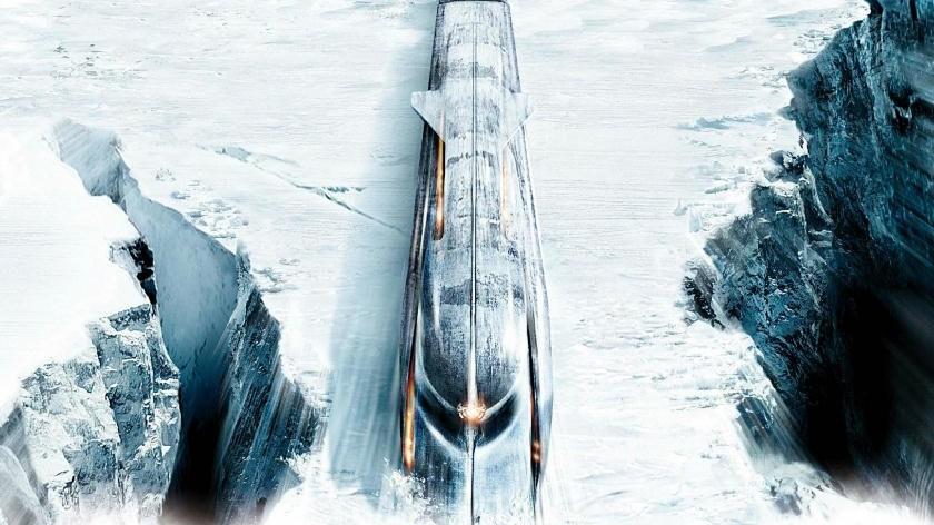 Snowpiercer: Primo Trailer
