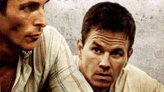 The Fighter:  Featurette - Mark Wahlberg