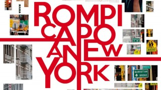 Rompicapo a New York:  Trailer Italiano