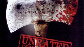 Hatchet:  Trailer Italiano