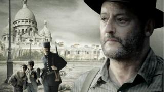 Vento di Primavera:  Trailer Italiano
