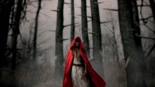 Cappuccetto Rosso Sangue:  Spot TV - 2 (Italiano)