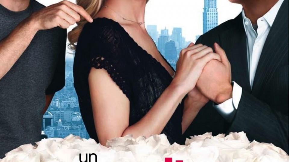 HD - Un Marito di Troppo: Trailer Italiano