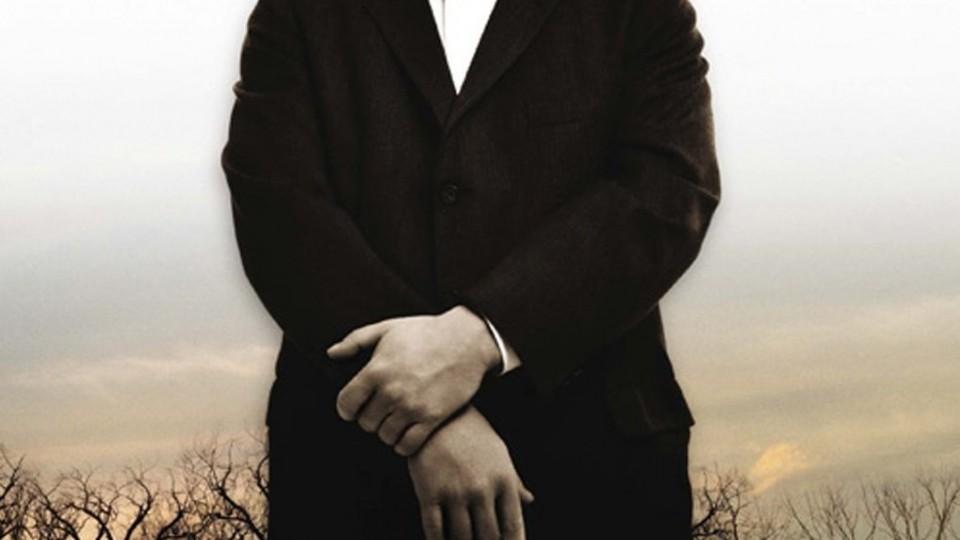 Truman Capote: a sangue freddo
