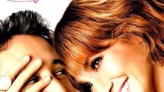 Piacere Sono un Po' Incinta:  Spot TV - A (Italiano)