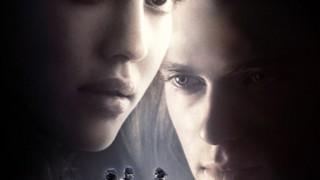 Awake - Anestesia Cosciente:  Trailer Italiano