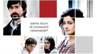 I Nostri Ragazzi:  Trailer