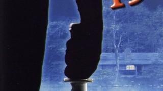 Venerdì 13:  Teaser Trailer Italiano