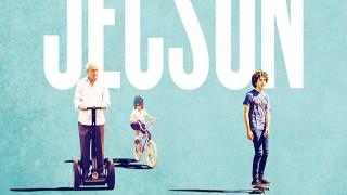 Maicol Jecson:  Trailer