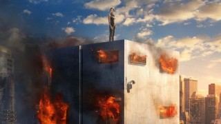 Insurgent:  Full Trailer Italiano