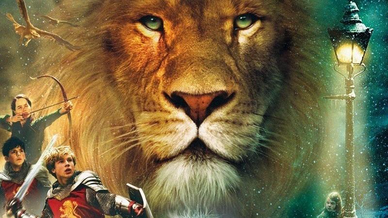 Le Cronache di Narnia - Il Leone, la Strega e l'Armadio: Trailer Italiano