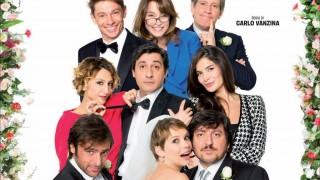 Un Matrimonio da Favola:  Trailer