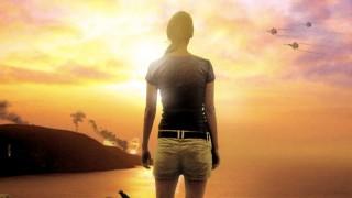 The Tomorrow Series: il Domani Che Verrà:  Trailer Italiano
