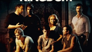 Animal Kingdom:  Spot TV - 1 (Italiano)