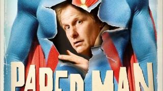 Paper Man:  Primo Trailer