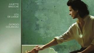 L'attesa:  Trailer