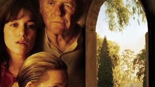 Quella sera dorata:  Trailer Italiano