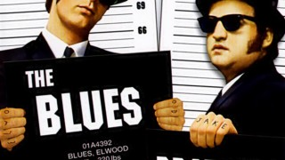 The Blues Brothers:  Trailer 30° Anniversario