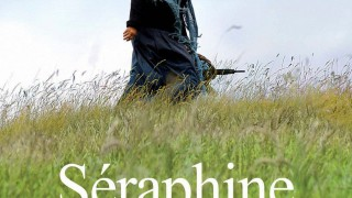 Séraphine:  Trailer Italiano
