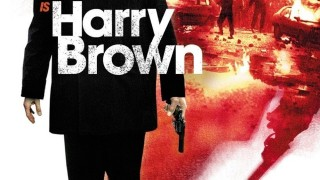Harry Brown:  Full Trailer
