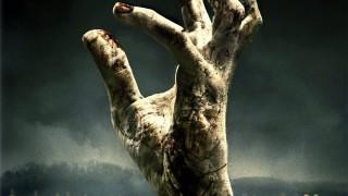 Survival of the Dead - L'isola dei Sopravvissuti:  Trailer Senza Censure