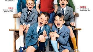 Il Piccolo Nicolas e i Suoi Genitori:  Terzo Trailer Italiano