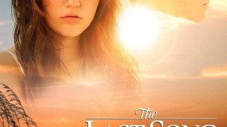 The Last Song:  Featurette (Un Ruolo su Misura)