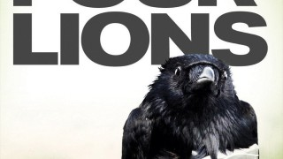 Four Lions:  Trailer Italiano